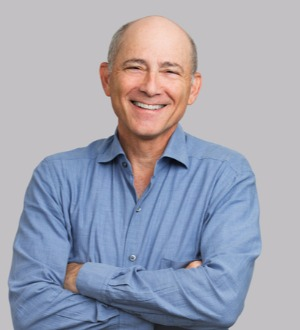 Kenneth D. Freeman's Profile Image