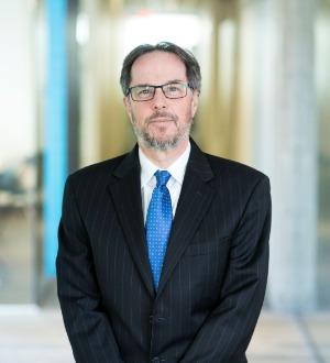 Kenneth E. Satten