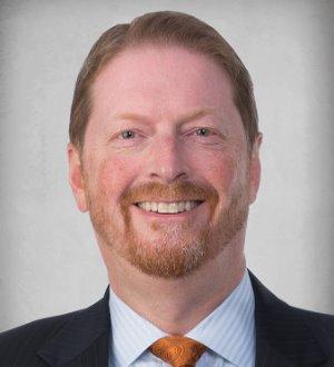 Kenneth G. Hofman