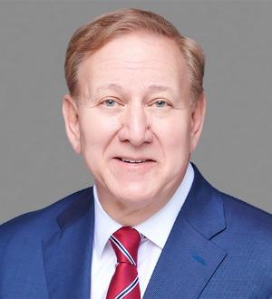 Kenneth G. Lore