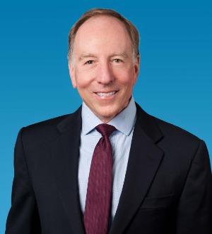 Kenneth H. Brown