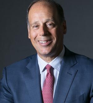 Image of Kenneth H. Eckstein