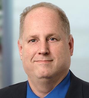 """Image of Kenneth I. """"Ken"""" Weiner"""