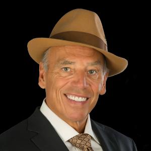 Image of Kenneth J. Allen