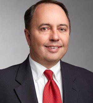 Kenneth J. Bartschi's Profile Image