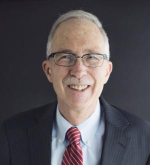 Kenneth J. Laino's Profile Image