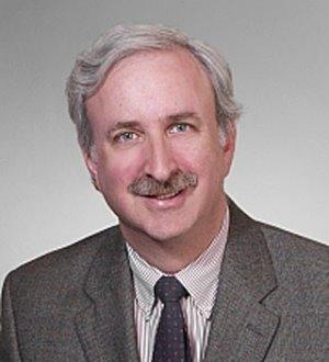 Kenneth J. Warren