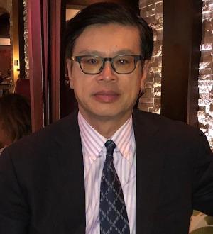 Kenneth K.C. Ing
