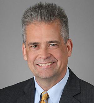 Kenneth M. Crane's Profile Image