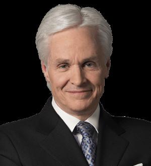 "Image of Kenneth M. ""Ken"" Rothweiler"