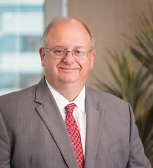 Kenneth Miller's Profile Image