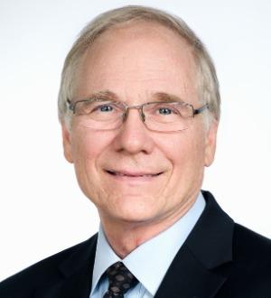 "Kenneth P. ""Ken"" Carlson , Jr."