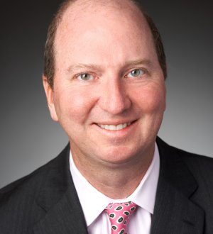 Kenneth P. Kreider