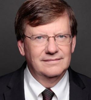 Kenneth R. Ballard