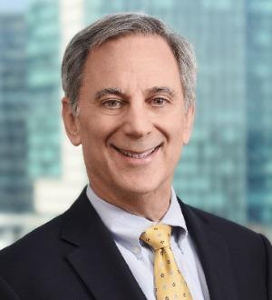 Kenneth R. Berman's Profile Image