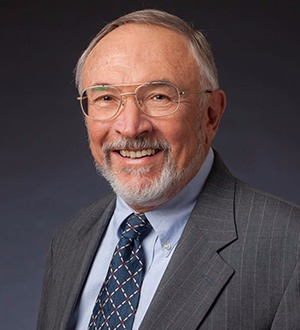 Kenneth R. Kupchak