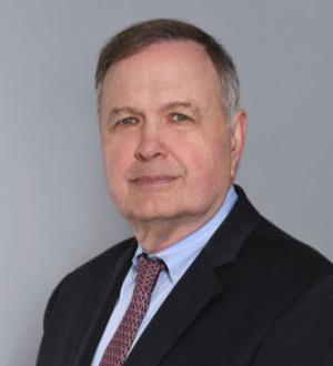 Kenneth R. Larywon's Profile Image