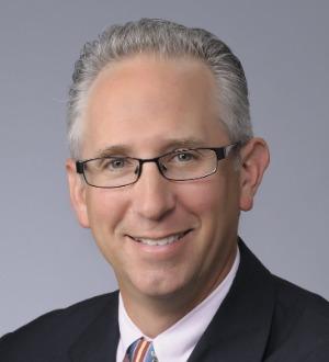 Kenneth S. Weinstock