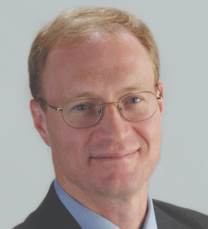 Kenneth T. Lautenschlager's Profile Image