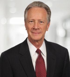 "Image of Kenneth W. ""Ken"" Biermacher"