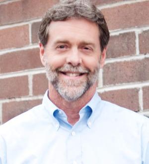 Image of Kent Brockelman