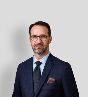 Kent D. Kufeldt
