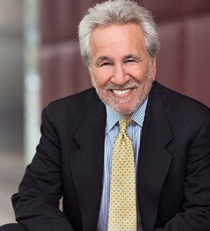 Kent L. Richland's Profile Image
