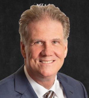 Kerry N. Jardine's Profile Image