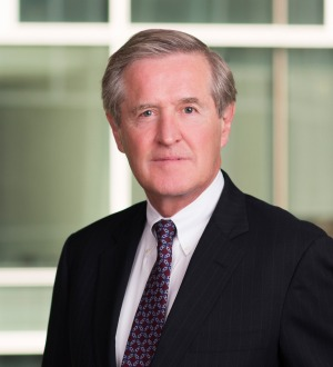 Image of Kevin A. Gaynor