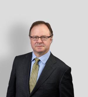 Kevin A. McGivney