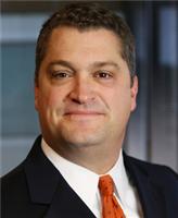 Kevin A. Prakke's Profile Image