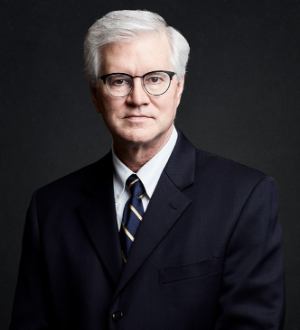 Image of Kevin A. Reed