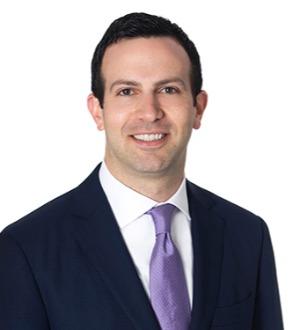Kevin B. Goldstein