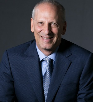 Kevin B. Leblang's Profile Image