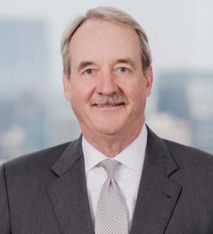 Kevin C. Greene
