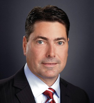 Image of Kevin C. Quinn