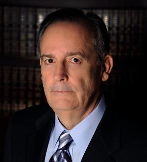 Kevin D. Millard's Profile Image