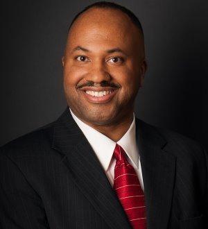 Kevin E. Clark's Profile Image