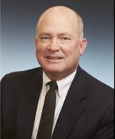 Kevin E. Hulslander's Profile Image