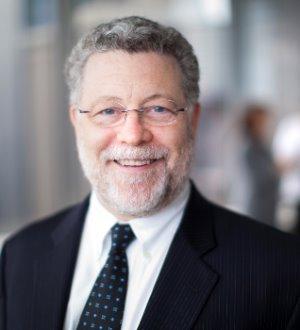 Kevin E. Noonan