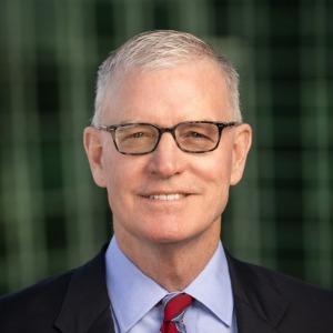 Kevin E. O'Malley