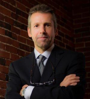 Kevin F. Dugan