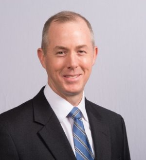 Kevin J. Dalton's Profile Image