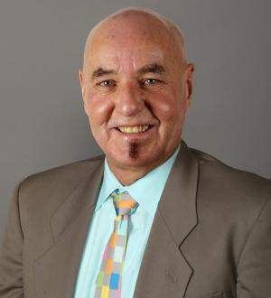 Kevin J. Kinney's Profile Image