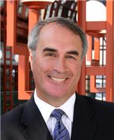 Kevin Kukor