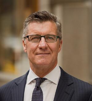Kevin J. MacDonald