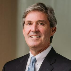 Kevin K. Bell
