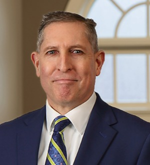 Kevin K. Fitzharris's Profile Image