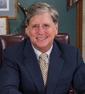 Kevin L. Locklin's Profile Image