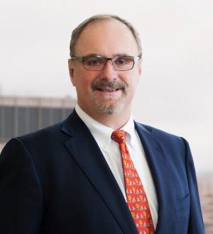Kevin M. Beiter